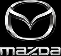 Mazda Motor Corporation Global Website