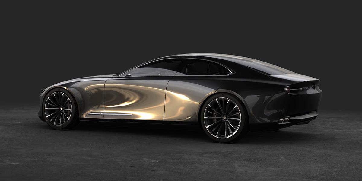 Groß Mazda Galerie - Elektrische Schaltplan-Ideen - sarcoidosisguide ...