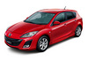 Mazda Releases 90th Anniversary Special Edition Mazda Axela Sport 1.5 S Style in Japan