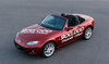 900,000th Mazda MX-5 to Set New Guinness World Record