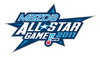 Mazda to Sponsor Japanese Pro Baseball's 2011 All-Star Games