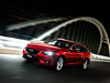 World Premiere of All-New Mazda6 Wagon at 2012 Paris Motor Show