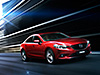 Mazda's New-Generation Vehicles Showcased at 2013 Johannesburg International Motor Show