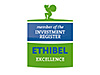 Mazda Included in Ethibel EXCELLENCE Investment Registers
