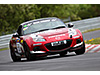 Mazda to Compete in the 24 Hours Nurburgring