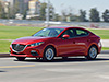 US Environmental Protection Agency Report Finds Mazda Has Highest Manufacturer Adjusted Fuel Economy in US for Third Year Running