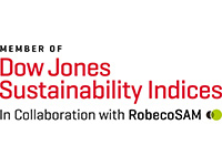 Mazda Included in Dow Jones Sustainability Indices<br /> for Second Year Running